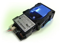 Digital Persona U are U 4500 Fingerprint Module