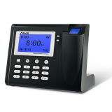 Anviz D100 - Desktop USB Time and Attendance System