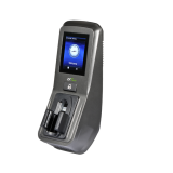 Anviz FV350 Fingerprint and Vein Reader