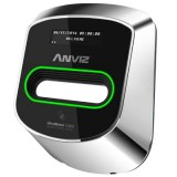 Anviz UltraMatch S1000 Iris Recognition Solution