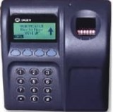 Sagem Morpho MorphoAccess MA220 Fingerprint Reader