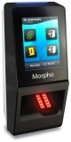 MorphoAccess Sigma Lite Plus