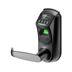 ZKTeco L7000s Fingerprint Door Lock